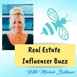 Real Estate Influencer Buzz