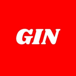 GIN PROS.