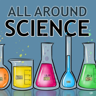 All Around Science