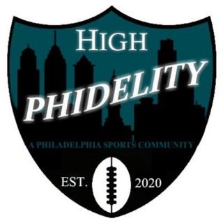 High Phidelity