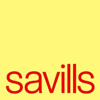 Real Estate Insights, from Savills
