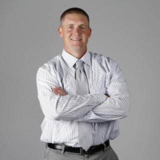 IndyStar Preps Podcast Podcast