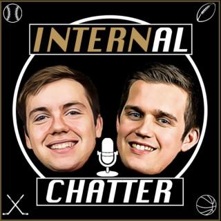 Internal Chatter Podcast