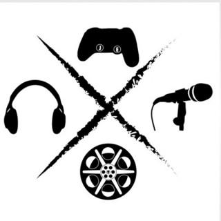 Joshua Escoto Podcast