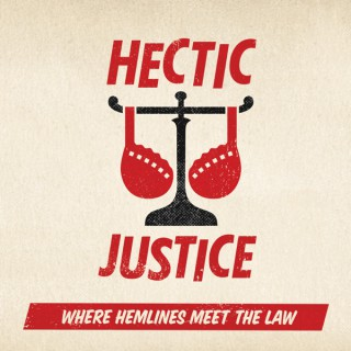 Hectic Justice