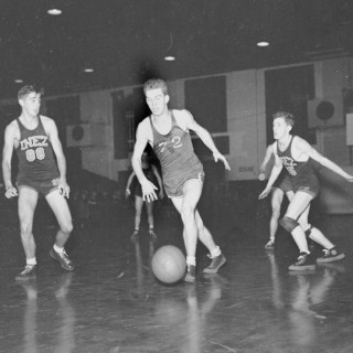 Kentucky Sports Memories