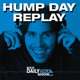 Hump Day Replay