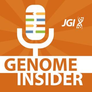 Genome Insider
