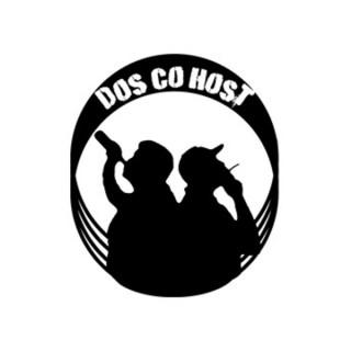Dos Co Host