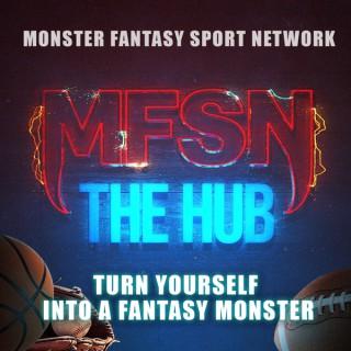 MFSN The Hub