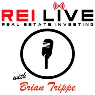 Real Estate Investing Live