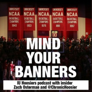 Mind Your Banners