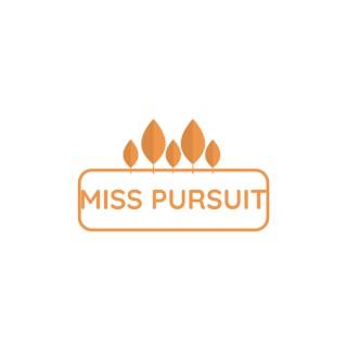 Miss Pursuit's Podcast