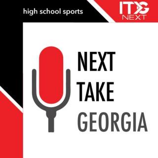 Next Take Georgia