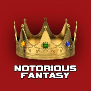 Notorious Fantasy Football