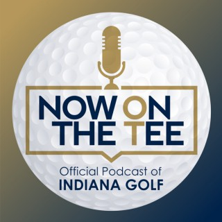 Now on the Tee