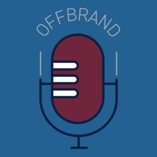 Off Brand Avalanche Podcast