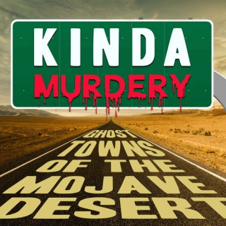 Kinda Murdery