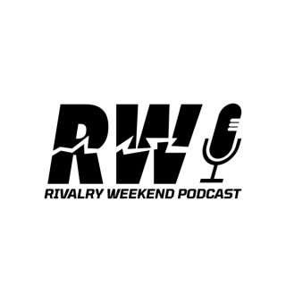 Rivalry Weekend Podcast