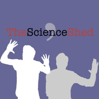TheScienceShed