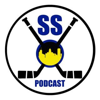 Sabres Spot Podcast