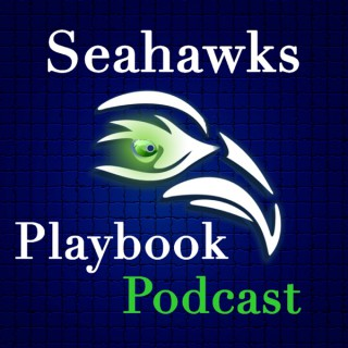 Seahawks Playbook Podcast