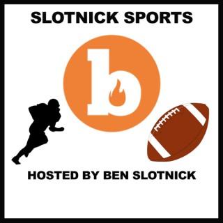 Slotnick Sports