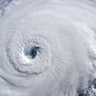 2020 Hurricane Season Episode 1