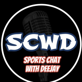 Sports Chat with Deejay
