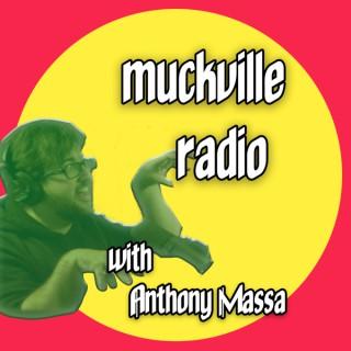 Muckville Radio Podcast