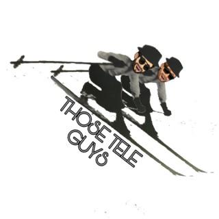 Those Tele Guys