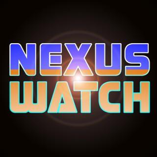 Nexuswatch