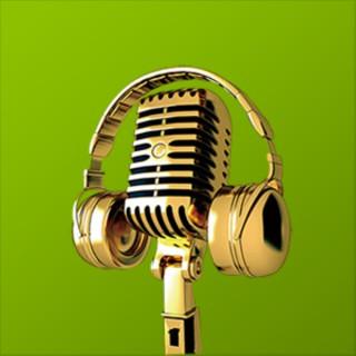 The Toilet Talk Sports Podcast