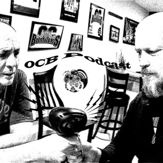 OCB Podcast