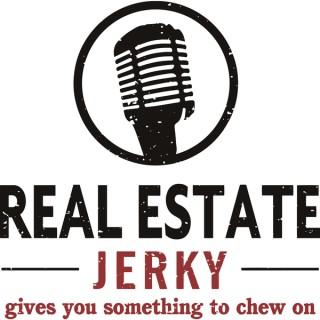 Real Estate Jerky