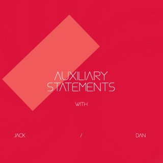 Auxiliary Statements