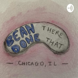 Bean There, Done That