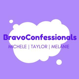BravoConfessionals