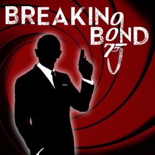 Breaking Bond