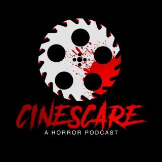 Cinescare Horror Podcast