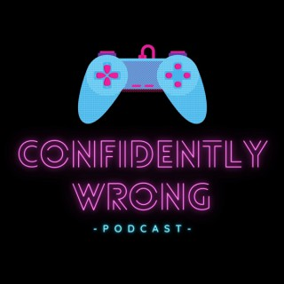 Confidently Wrong