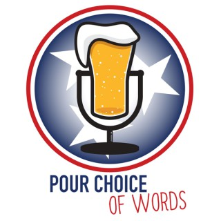 Pour Choice of Words
