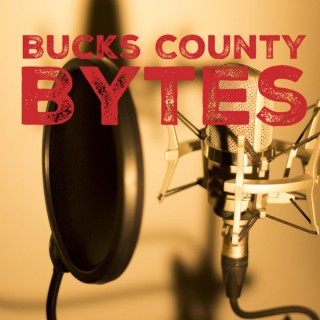 Bucks County Bytes