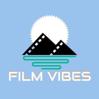 Film Vibes