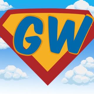 Geeks Weekly