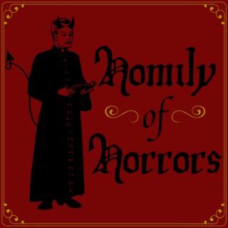 Homily of Horrors