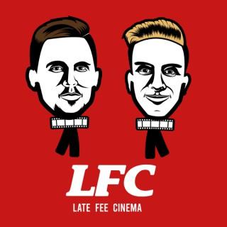 Late Fee Cinema