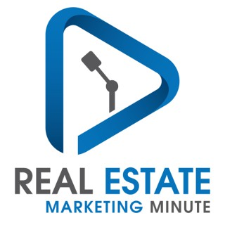 Real Estate Marketing Minute