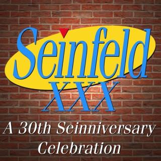Seinfeld XXX