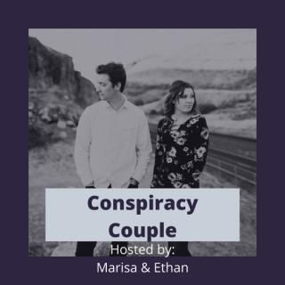 Conspiracy Couple